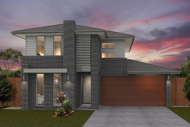 Picture of 5376 Proposed Road, MARSDEN PARK NSW 2765