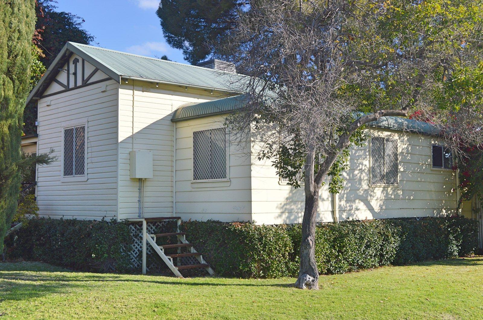 1 Balo Street, Moree NSW 2400, Image 1