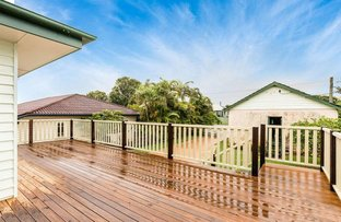 Picture of 473 St Vincents Rd , Nudgee QLD 4014