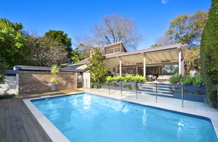 Picture of 40 Evelyn Avenue, Turramurra NSW 2074