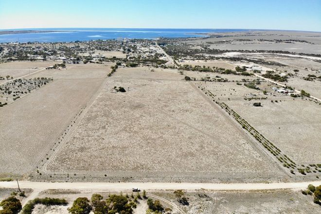 Picture of 43 Mount Maria Drive, STREAKY BAY SA 5680