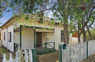 57 Hexham Street, Kahibah NSW 2290