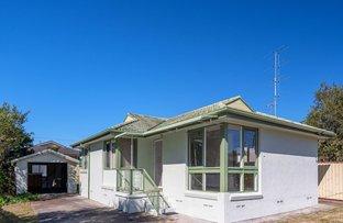 Picture of 28 Macarthur Street, Killarney Vale NSW 2261