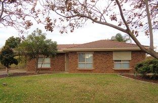 Picture of 8 Kimpton Close, Willaston SA 5118