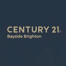 Century 21 Bayside Brighton, Sales representative