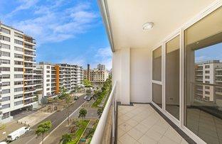Level 7, 309/8 Lachlan Street, Waterloo NSW 2017