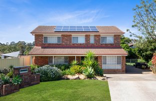 Picture of 4 Avro Place, Raby NSW 2566