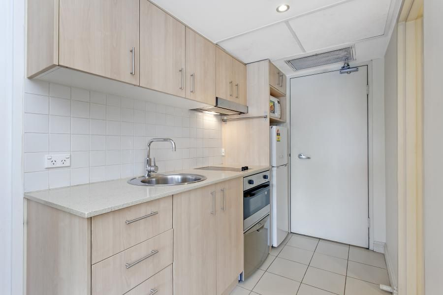 222/2 City View Road, Pennant Hills NSW 2120, Image 1