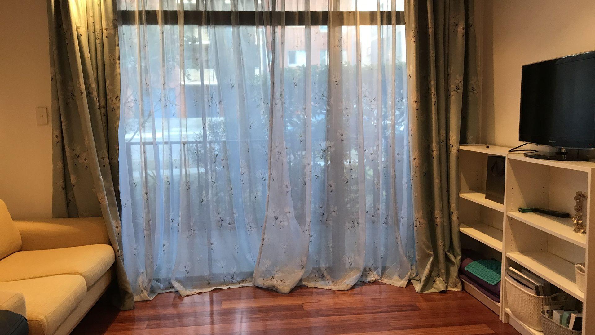 2/17 Woids Ave, Hurstville NSW 2220, Image 1