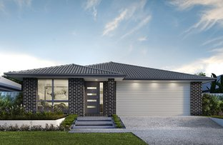 Picture of Lot110 Bushel Street, Armidale NSW 2350
