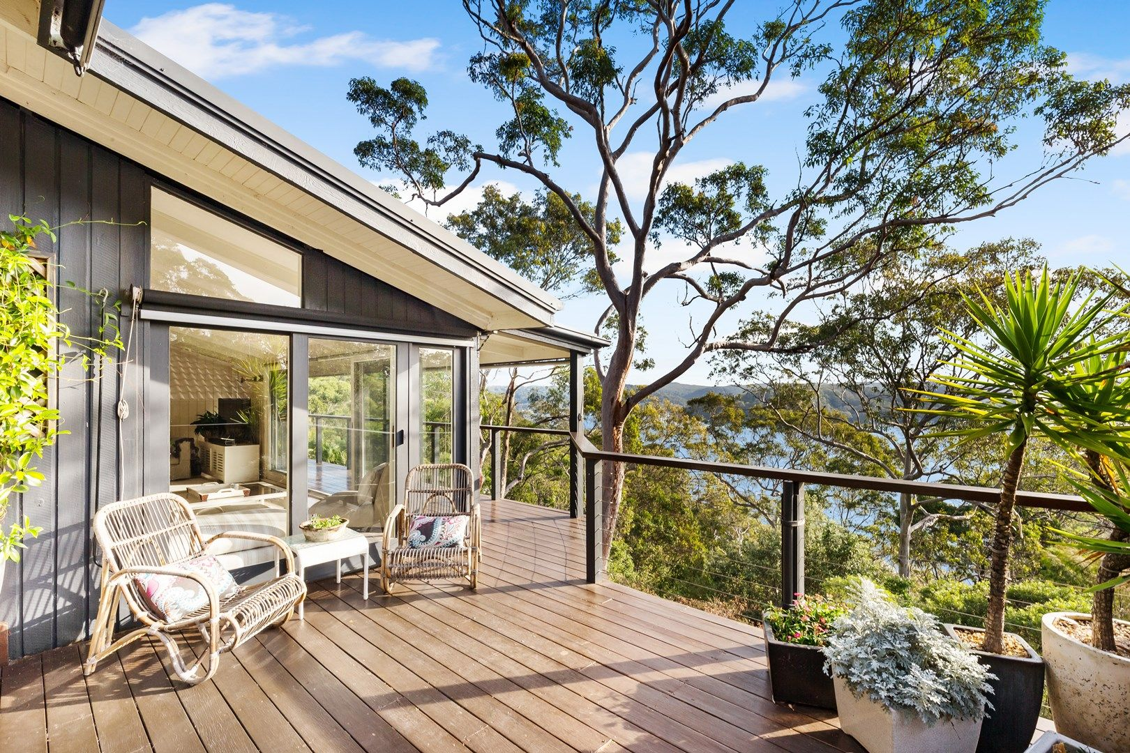 8 Stromboli Place, Bilgola Plateau NSW 2107, Image 0