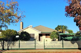 Picture of 9 Murrabit Street, Kerang VIC 3579