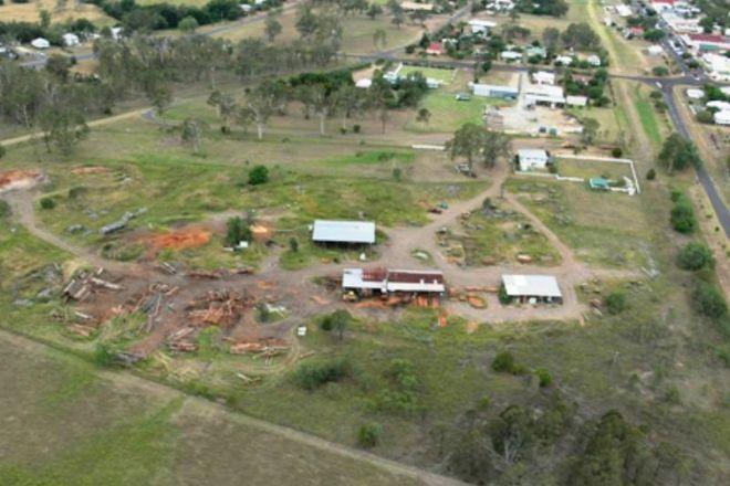 Picture of Lot 1 Sawmill Lane, TOOGOOLAWAH QLD 4313