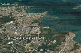 Picture of Thornlands QLD 4164