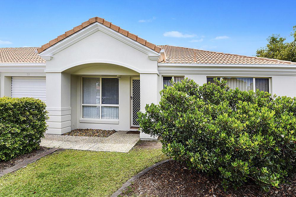 57/2-6 Ghilgai Road, Merrimac QLD 4226, Image 1