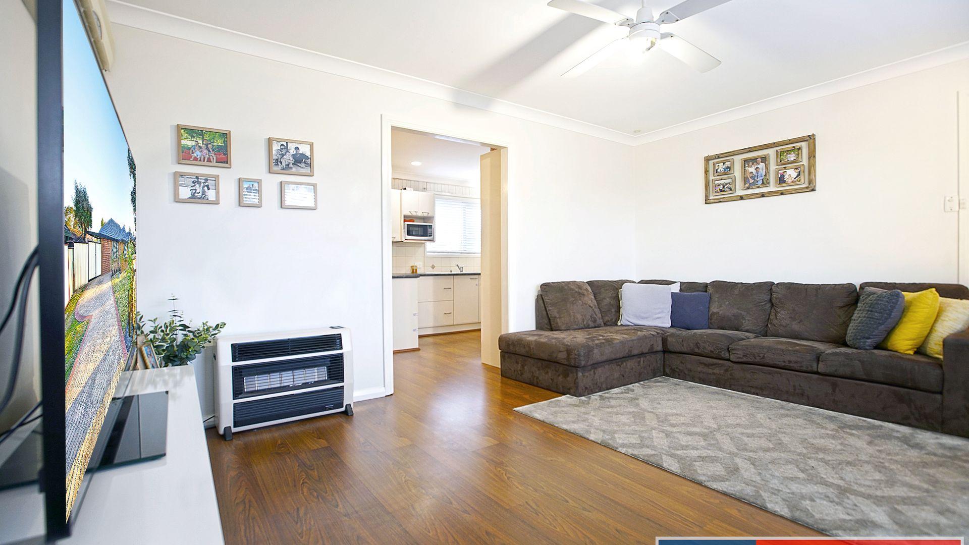 30 Madigan Drive, Werrington County NSW 2747, Image 1