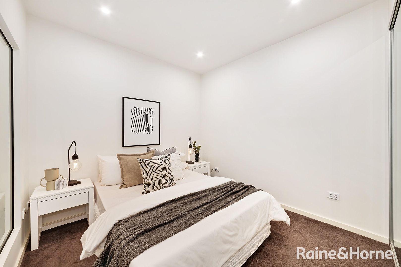 217/408 Victoria Road, Gladesville NSW 2111, Image 2