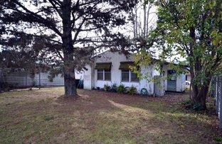 120  Lakeside Avenue, Mount Beauty VIC 3699