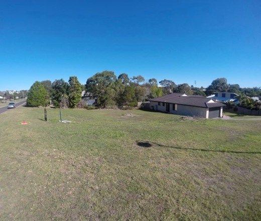 24 Gundesen Drive, Urraween QLD 4655, Image 0