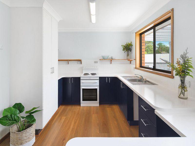 50 Palmer Street, Nambucca Heads NSW 2448, Image 2