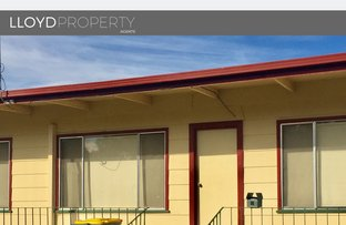 Picture of 1/418 Belmore Street, Hay NSW 2711