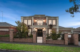 Picture of 12 Ruby Street, Balwyn VIC 3103