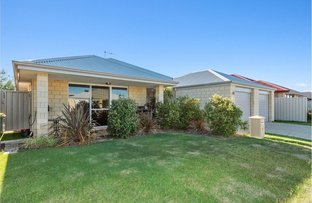 Picture of 5 Wayside Court, Ravenswood WA 6208