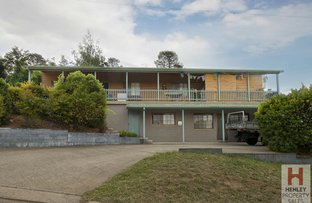 Picture of 59 Banjo Paterson Crescent, Jindabyne NSW 2627