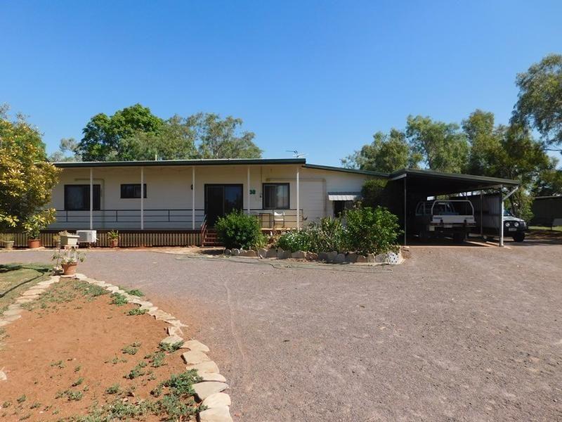 38 Palmer Street, Cloncurry QLD 4824, Image 0