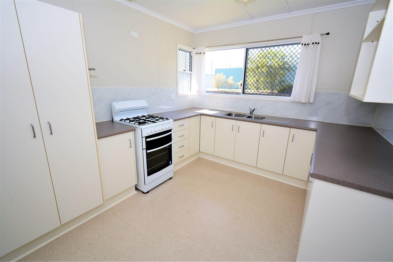 1 Sedgemoor Street, Stafford Heights QLD 4053, Image 1