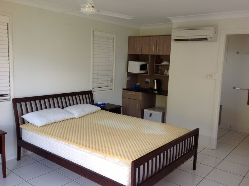 2 Keswick Island, Mackay QLD 4740, Image 1