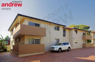 Picture of 11/45-51 First Avenue, Campsie NSW 2194