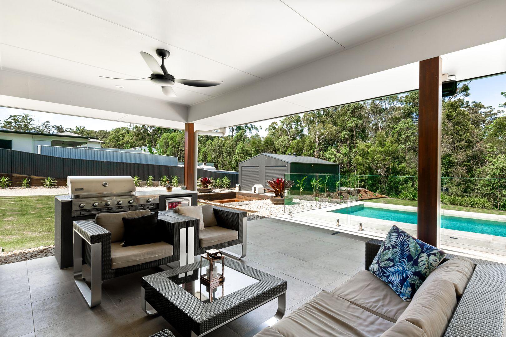 58 Glasswing Avenue, Palmview QLD 4553, Image 2