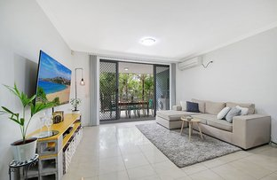 Picture of 13/28-32 Pennant Hills Road, North Parramatta NSW 2151