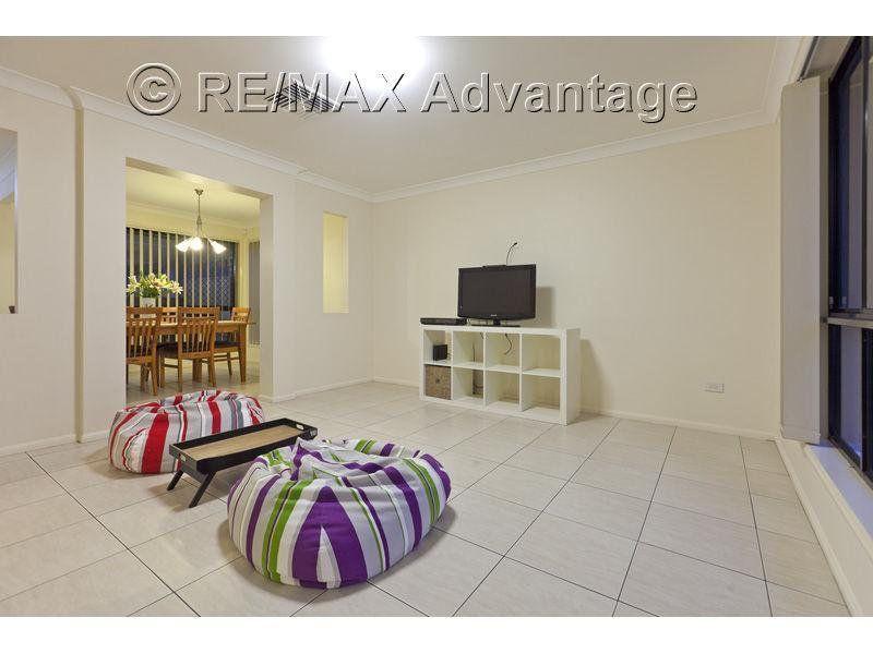 3 Williams Street, Wakerley QLD 4154, Image 2