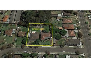 Picture of 2-4 Smith street, Regents Park NSW 2143