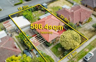 Picture of 8 Oswald Street, Dandenong VIC 3175