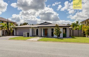 Picture of 11 Rolfe Circuit, Underwood QLD 4119