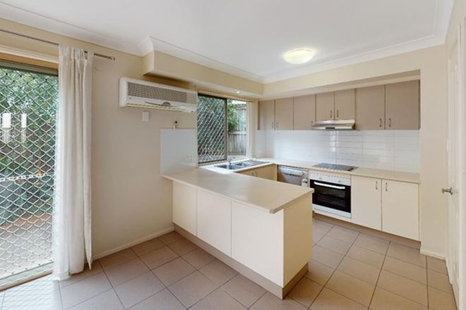 Picture of 82/18 Mornington  Court, CALAMVALE QLD 4116