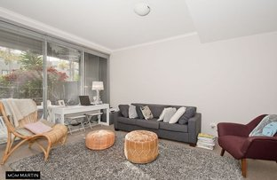 Picture of 8/1 Leyland Grove, Zetland NSW 2017