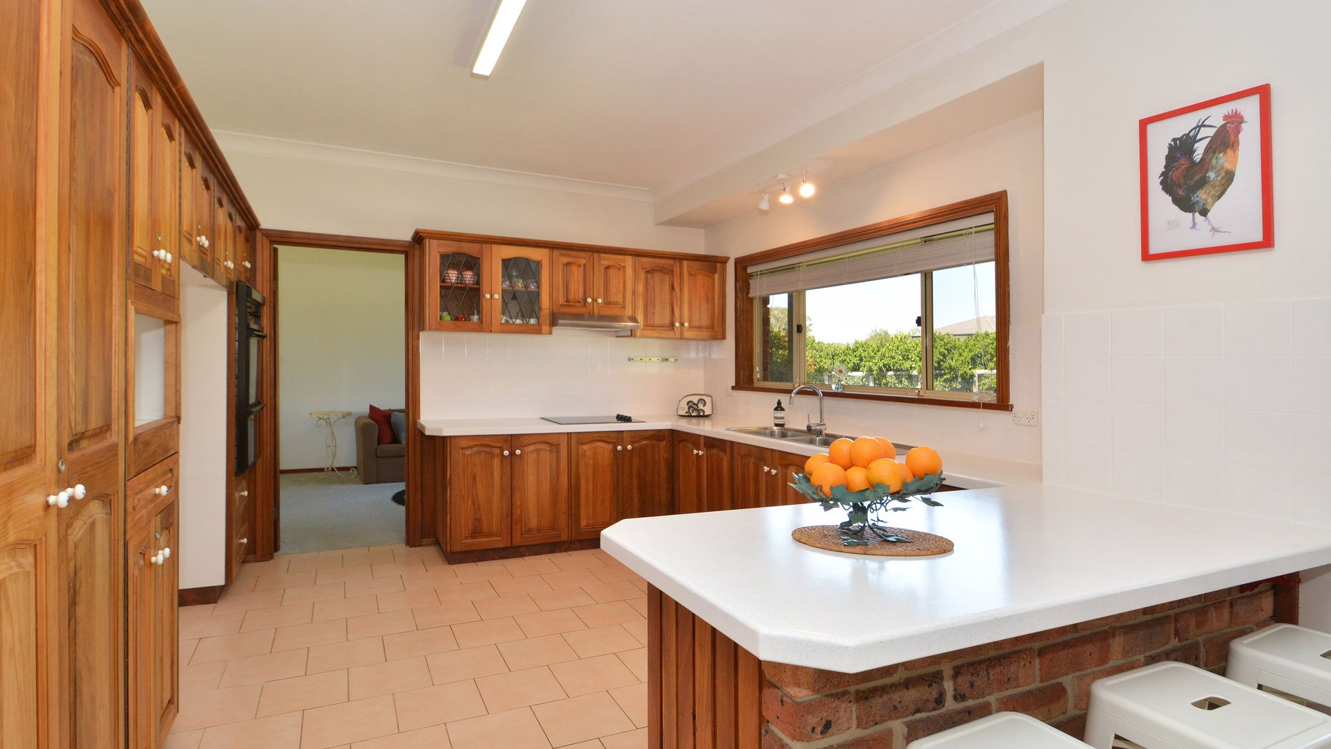 16 Valley View Place, Nulkaba NSW 2325, Image 2