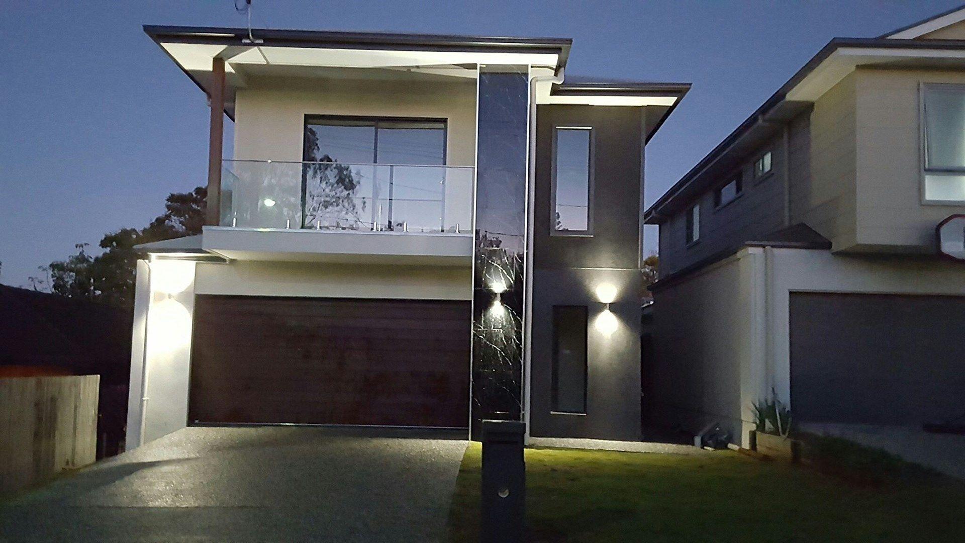 7 Marshall Street, Mitchelton QLD 4053, Image 1