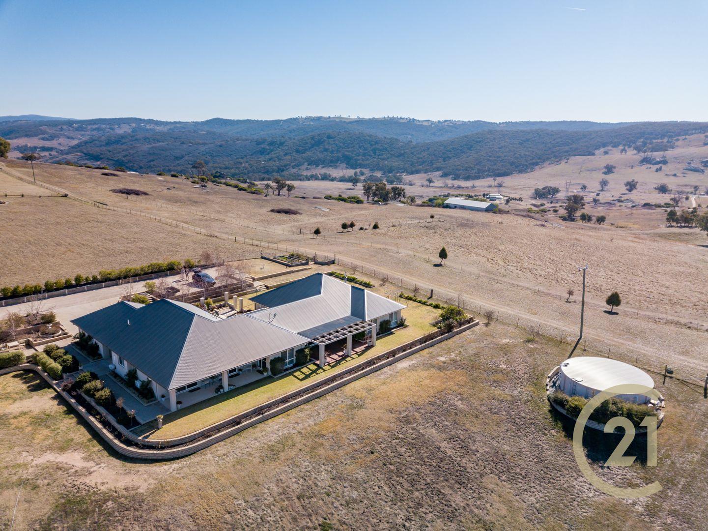 97 Willow Tree Lane, Mount Rankin NSW 2795, Image 1