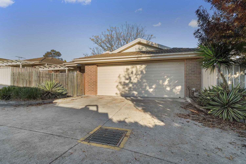 17/88 Alexandra Street, Kurri Kurri NSW 2327, Image 0