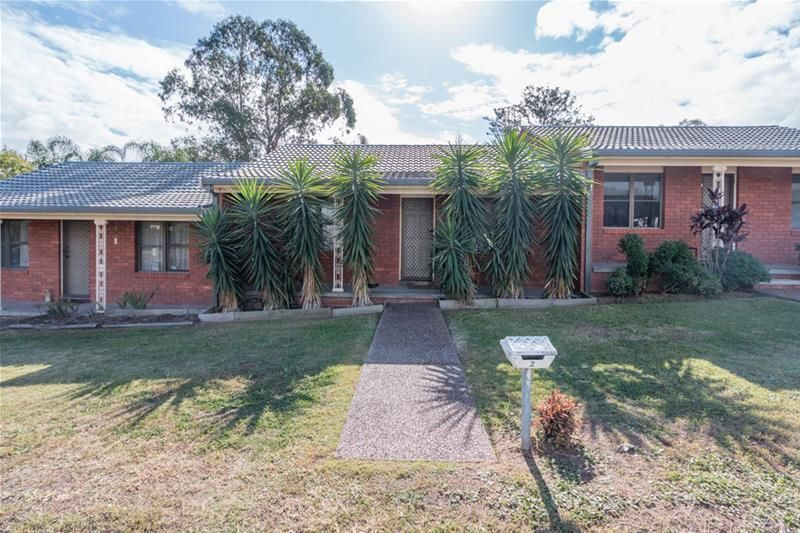 2/6 O'Halloran Avenue, Singleton NSW 2330, Image 1