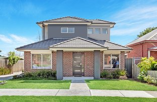 Picture of 1/5 Ashley Street, Reservoir VIC 3073