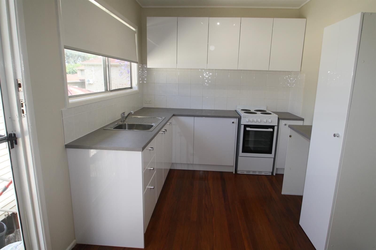 36 Walton Street, Southport QLD 4215, Image 1