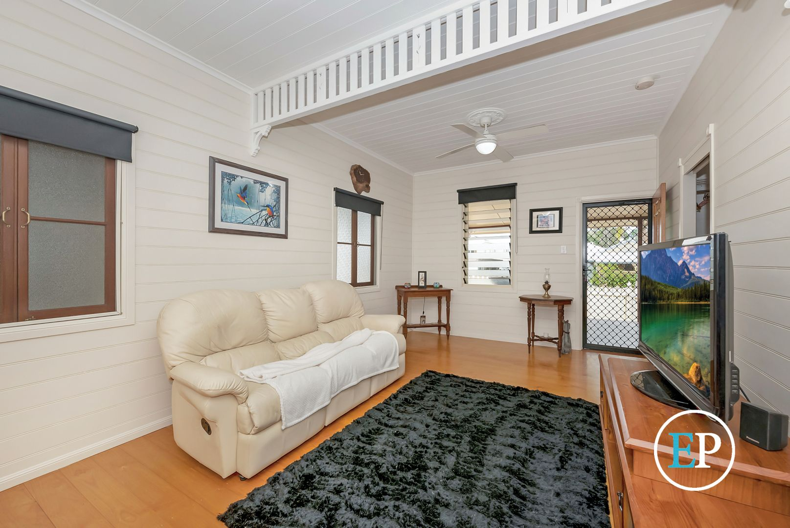 39 Sixth Street East, South Townsville QLD 4810, Image 0