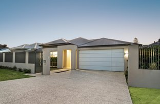 Picture of 7A Rome Road, Melville WA 6156