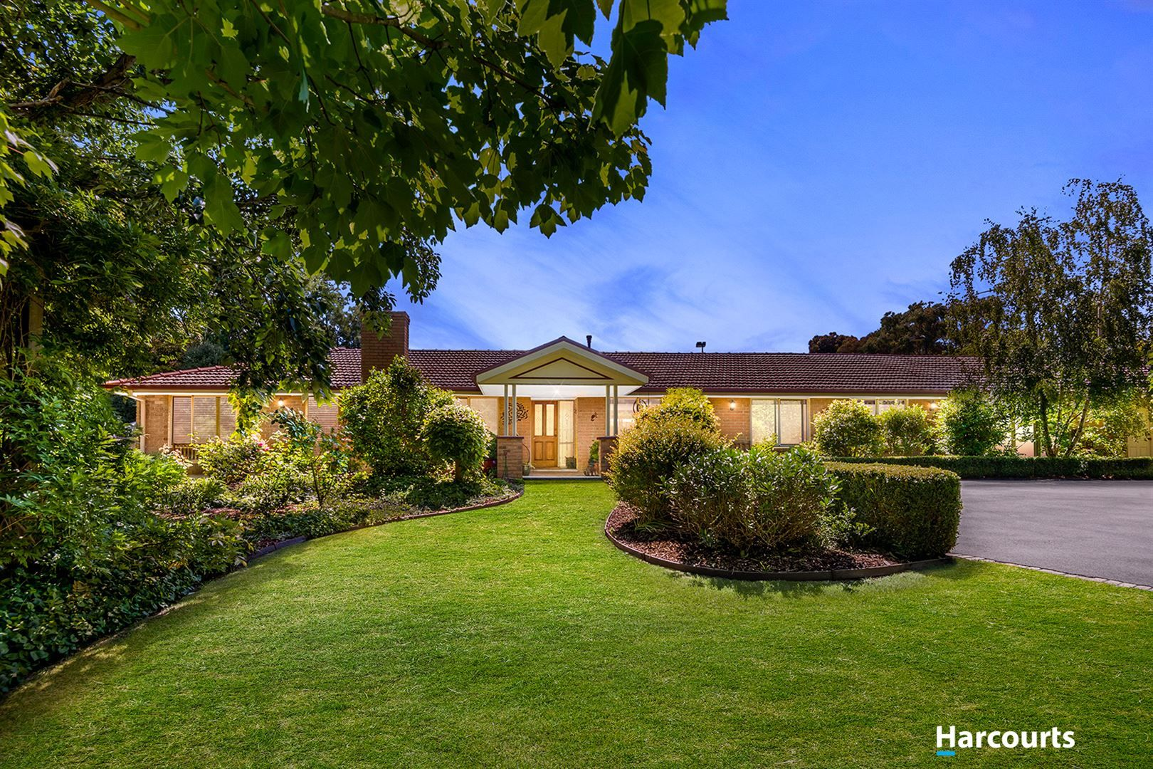 7 Kilgerron Court, Narre Warren South VIC 3805, Image 0
